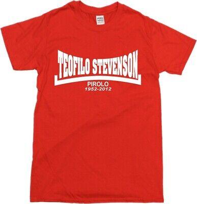 Stevenson Surname Mens T-Shirt 100/% Stevenson Reunion Party Gift Name Family