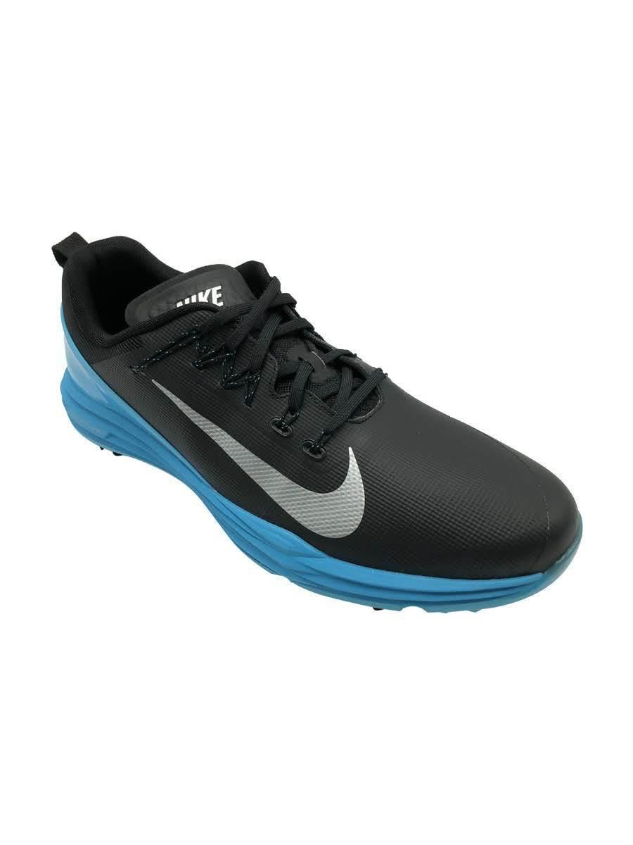 Nike lunar comando 2 uomini scarpe 849968 da golf 849968 scarpe 004 molteplici dimensioni f5b09f
