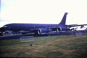 4-419-Boeing-KC-135-Stratotanker-United-States-Air-Force-Kodachrome-Slide
