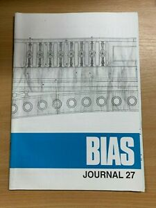 1995-Bristol-Industriel-Archeologiques-Society-Biais-Journal-Grand-Mag-27