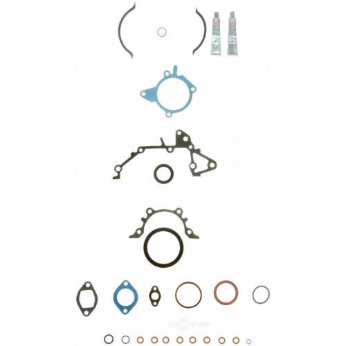 Engine Conversion Gasket Set Fel-Pro CS 9691-3