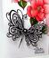 miniature 2 - Metal-papillon-decoupe-Stencil-Die-UK-Stock