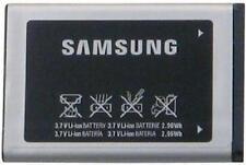 2X AB463446BA Battery for Samsung Factor sph m260 Chrono sch r261 sgh T301g T139