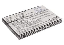 UK Battery for Sprint AirCard 753S AirCard 754S 3.7V RoHS