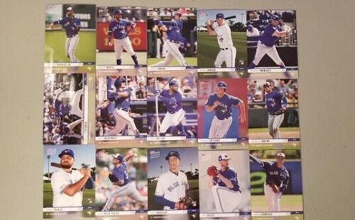 RTOD Finest A/&G * 2019 Topps Various Baseball * Stadium Club