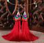 Women-Fashion-Boho-Tassel-Hook-Hoop-Erarrings-Drop-Dangle-Earring-Jewelry thumbnail 268