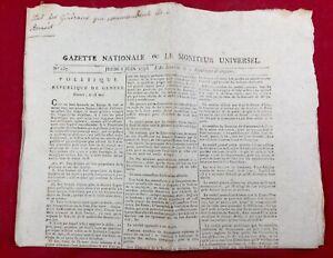 Niort-en-1793-Fontenay-Chouans-Vendee-Clermont-Ferrand-Manche-Armee-Revolution