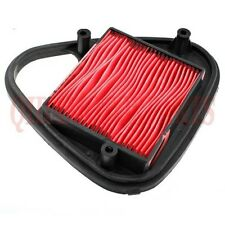 Air Cleaner Filter Element for Honda Shadow Custom VT600 STEED VLX 600 1988-2000