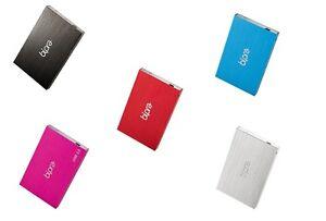 Bipra-2-5-inch-USB-3-0-FAT32-External-Hard-Drive-160GB-250GB-320GB-500GB-1TB