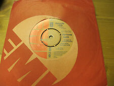 "EMI 2164 UK 7"" 45RPM 1974 HURRICANE SMITH ""STATESIDE 1920"" EX-"