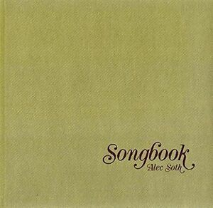 Alec-Soth-Songbook-First-Editon-First-Printing-As-New