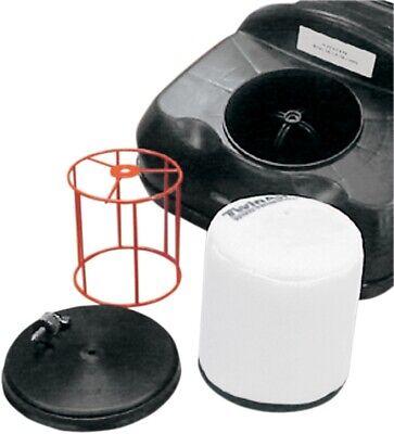 Twin Air 153915C Air Filter