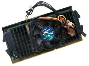 CPU-Intel-Pentium-II-SL356-350-MHZ-SLOT1-Radiateur