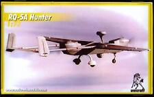 Unicraft Models 1/72 RQ-5A HUNTER American UAV