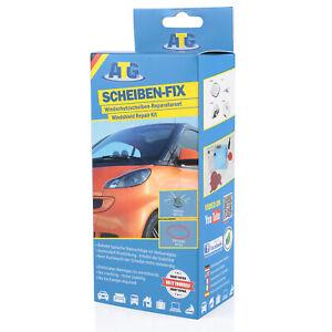 ATG-Scheiben-Fix-Steinschlag-Reparatur-Set-Windschutzscheibe-Auto-alle-Marken