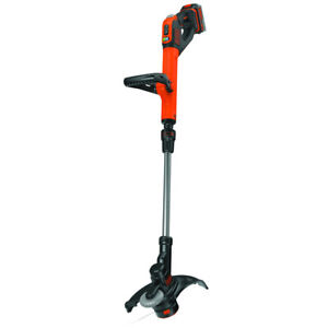 Black & Decker 20V MAX EASYFEED 2-Sd 12