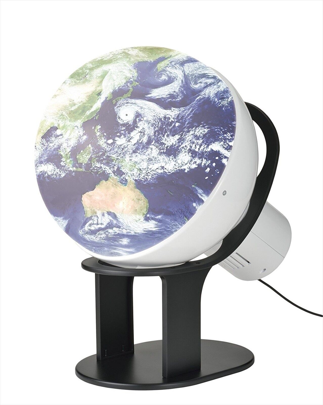 Globo Digital Aqualium Stars Gakken Mundo Ojo Proyector de envío acelerado