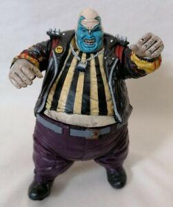 SPAWN-Rare-Spawn-The-Movie-Clown-5-034-Action-Figure-1997-McFarlane-Toys
