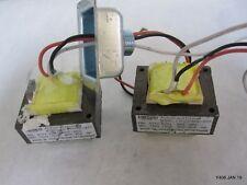 RSLD035-8A EFORE power supply 305V 0.44A 24.3W