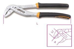 Beta-Verstellbare-Zange-durchgestrecktes-Gelenk-Bimaterial-Griffe-1048BM-250