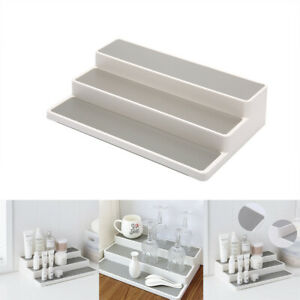 3-Layer-Kitchen-Shelf-Pantry-Storage-Can-Spice-Jar-Rack-Shelves-Organiser-ToolYJ