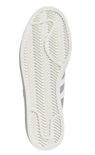 adidas Frauen Originals Campus Schuh CQ2096 Echtleder Originals Damenschuhe NEU