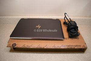 Refurbished-HP-Spectre-x360-15-6-034-4K-i7-10510U-16GB-512GB-SSD-32GB-Optane-H2