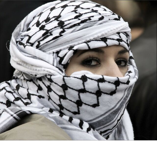 Authentic Shemagh Keffiyeh Scarf Men,Palestine Arafat Scarf Mens Shemagh Checkered Scarf Men//Women Arab Shemagh Kafiya Many Colours Yasser Arafat Palestinian New Arab