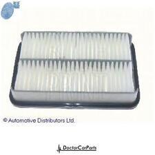 Air Filter for MITSUBISHI ASX 2.2 13-on 4N14 DI-D SUV/4x4 Diesel 150bhp ADL