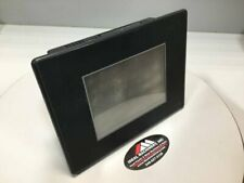 Automation Direct Touch Screen Operator Panel Ea7 T6cl Used 98233