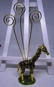 Giraffe-Photo-Holder-1