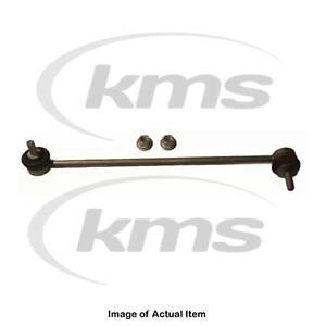 NUOVO-ORIG-LEMFORDER-Anti-Roll-Bar-Stabilizzatore-ASTA-PUNTONE-27162-02-Top-tedesco-qua
