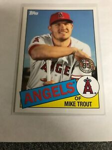 Mike-Trout-2020-Topps-Series-1-039-85-1-Angels