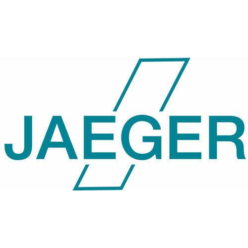 Erweiterungssatz für Fahrzeuge ohne AHK Vorbereitung JAEGER 22060527