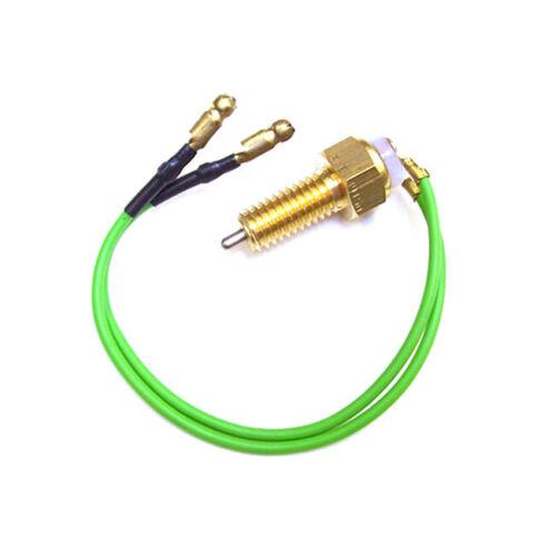 Dolomita Interruptor De Luz Reversa GAE191 CD3 TRIUMPH Spitfire 1500,TR7 4 velocidad