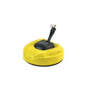 """Gas /& Electric Quick-Conn Karcher 8.755-848.0 11/"""" 2000 PSI Hard Surface Cleaner"""