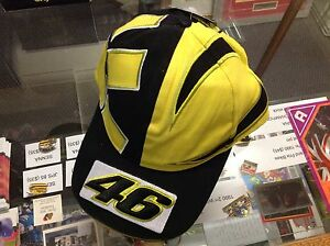 VALENTINO-ROSSI-46-Cap-with-VR-excalibur-style-on-the-back