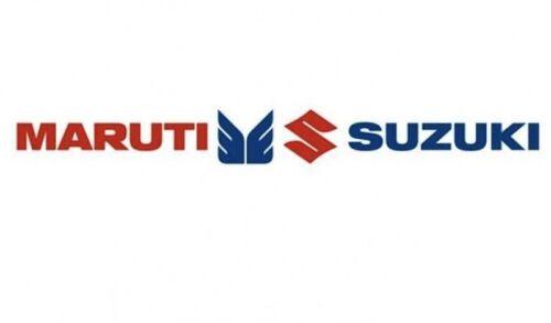 SUZUKI PISTON RINGS RING SET F10A SJ410 SUPER CARRY SAMURAI GYPSY DROVER