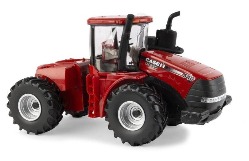 ERT44106 - Tracteur CASE IH Steiger 530 - 1 32