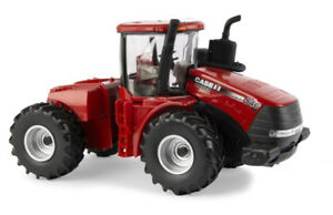 ERT44106-Tracteur-CASE-IH-Steiger-530-1-32