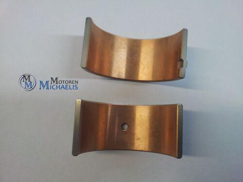 Pleuellager Standard-Maß Güldner Motor: L79 L 79-2LD 2 LD G-Serie 2DN
