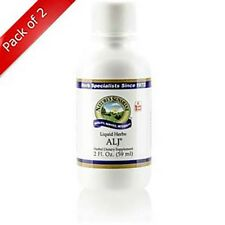 Natures Sunshine ALJ (2 fl. oz) (ko) (Pack of 2)