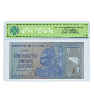WR-Zimbabwe-100-Trillion-Dollars-Banknote-Color-Silver-Plated-Note-In-COA-Sleeve