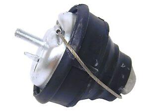 Soporte-del-motor-trasero-Adecuado-Para-Volvo