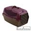 Transportbox-Hundetransportbox-Katzentransportbox-Autotransportbox-Kennel-6-18kg