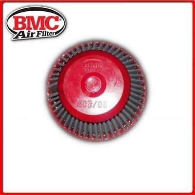 LAVABILE RACING SPORTIVO FM405//08 FILTRO BMC ARIA KTM 640 LC4 2005