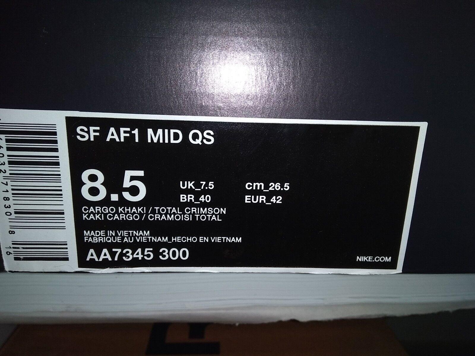 Nike 11 flyknit dunk / 11 Nike c9fb53