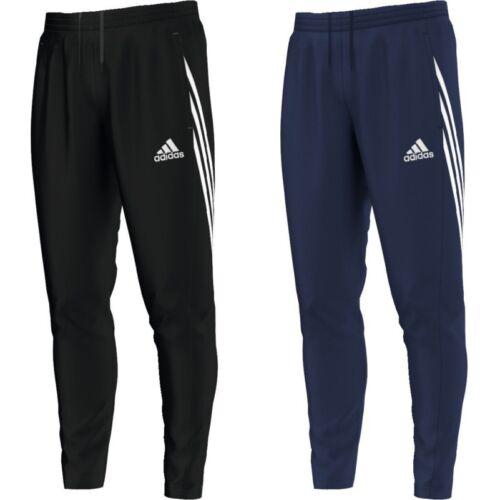 Adidas sereno 14 training pant jogging pendant