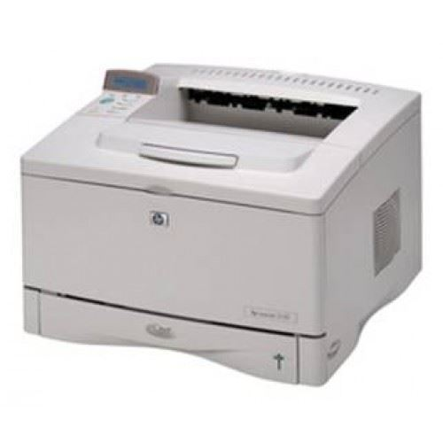 HP 5000N PRINTER WINDOWS 7 DRIVER DOWNLOAD