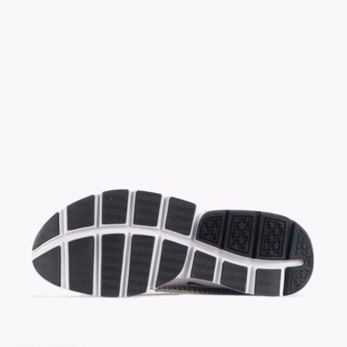 fbb4f5bfa08 Chaussette Fléchette Unisexe Minuit Homme Nike Marine Chaussures QdBoerCExW
